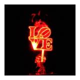 LOVE-lampje.jpg
