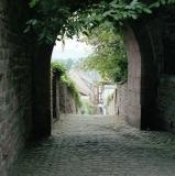 Landgrafenschloss_Marburger_Museum_2_.jpg