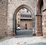 Landgrafenschloss_Marburger_Museum_5_.jpg