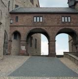 Landgrafenschloss_Marburger_Museum_6_.jpg