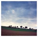 Limburg12.jpg