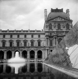 Louvre_4.jpg
