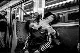 Metro_Paris.jpg