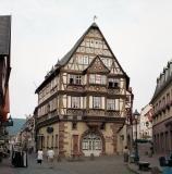 Miltenberg_Duitsland_4_.jpg