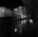 Onder-de-brug.jpg