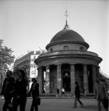Parijs_leven_1.jpg