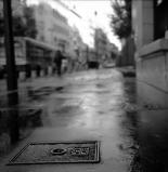 Parijs_leven_2.jpg