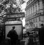 Parijs_leven_3.jpg