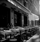 Parijs_leven_6.jpg