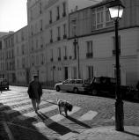 Parijs_leven_7.jpg