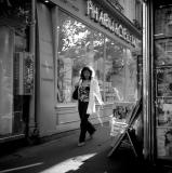 Parijs_leven_8.jpg