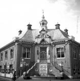 Raadhuis_Raadhuis.JPG