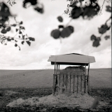 Rollei-Uitje-No01.jpg