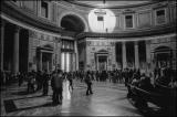 Rome-Pantheon2.jpg