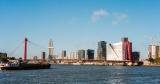 Sky_line_Rotterdam.jpg