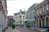 Tilburg_1_Small.jpg
