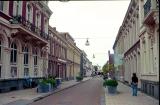 Tilburg_2_Small.jpg