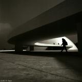 Untitled-7d.jpg