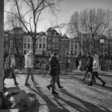 Utrecht_3.jpg