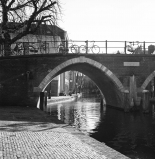 Utrecht_4.jpg