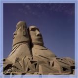 Zandsculptuur_Texel.jpg