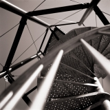 Zoutkamp-Toren-No01-WEB.jpg
