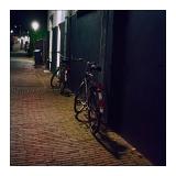 amersfoort-avond-02.jpg