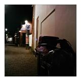 amersfoort-avond-03.jpg
