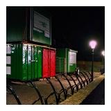 amersfoort-avond-06.jpg