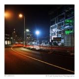 amersfoort-bouwplaats-01.jpg