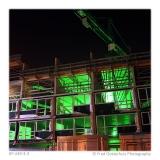 amersfoort-bouwplaats-02.jpg