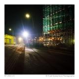 amersfoort-bouwplaats-04.jpg
