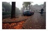 amersfoort-herfst-03.jpg