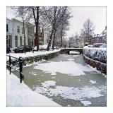 amersfoort-sneeuw-13.jpg