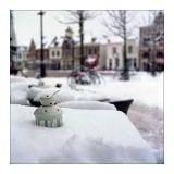amersfoort-sneeuw-16.jpg