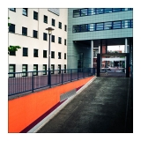 amersfoort-stadhuisplein-01.jpg