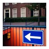 amersfoort-stadhuisplein-02.jpg