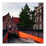 amersfoort-stadhuisplein-03.jpg