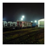 amersfoort-wagenwerkplaats-03.jpg