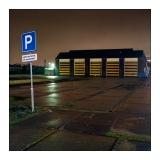amersfoort-wagenwerkplaats-05.jpg