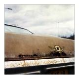cadillac-1972-02.jpg