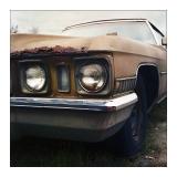 cadillac-1972-04.jpg