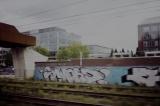 dia_Rolleimatic_087-1.jpg