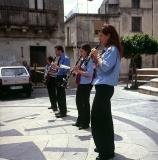 fanfarekorps_Itali_10.jpg