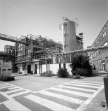 geheime_fabriek_in_Gouda.jpg