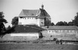 kasteel1.jpg