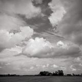 nabij-W-Emden.jpg