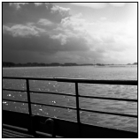 neg_Rollei_3_5F_138kopie-1.jpg