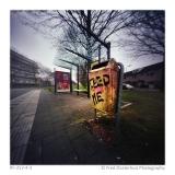 pinhole-amersfoort-01.jpg