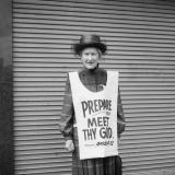 protestant-woman.jpg